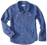 Splendid Little Boy Woven Shirt