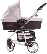 Basson Baby Grey Combi Tour Stroller