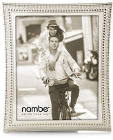 Nambe Beaded Frame 8x10