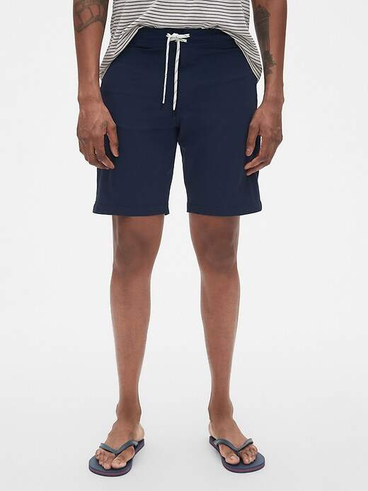 812250b711 Xxl Board Shorts - ShopStyle UK
