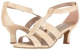 Amiana 15-A0621 Girl's Shoes