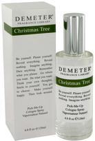Demeter by Christmas Tree Cologne Spray for Women (4 oz)