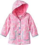 Carter's Girls 4-6x Rain Jacket
