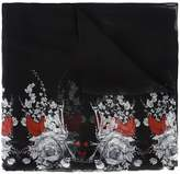 Thomas Wylde Peace scarf