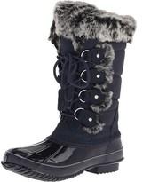 Khombu Women's Bryce Snow Boot.
