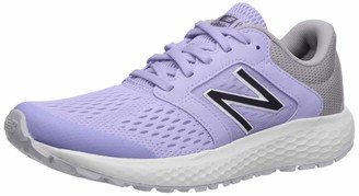 New Balance Women's 520 V5 Running Shoe