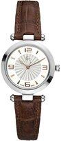 Gc R.GC B1-CLASS COR.MAR Women's watches X17001L1