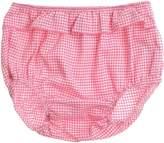 OLIVE by SISCO Shorts - Item 36988189