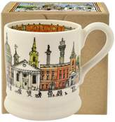 Emma Bridgewater London Boxed Mug