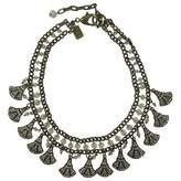 Badgley Mischka Necklace