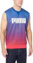 Puma Running Sleeveless Top