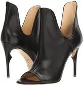 Jerome C. Rousseau Jujo Nappa Heel High Heels