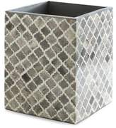 Kassatex Tiled Waste Bin