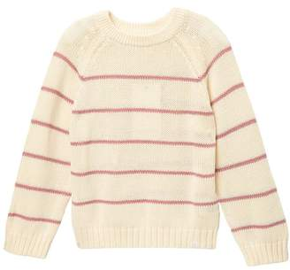 Sovereign Code Eliana Sweater (Little Girls)