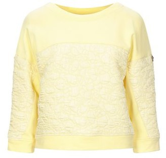 Betty Blue Sweatshirt