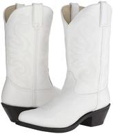 Durango RD4111 Women's Boots