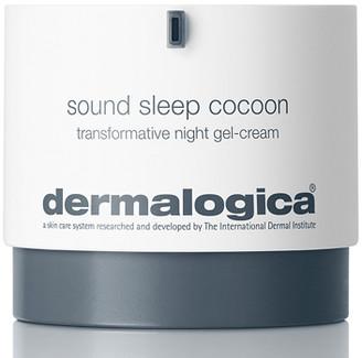 Dermalogica Sound Sleep Cocoon Night Gel-Cream 50ml