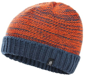 Dare 2b Dare2B Hilarity Knit Beanie