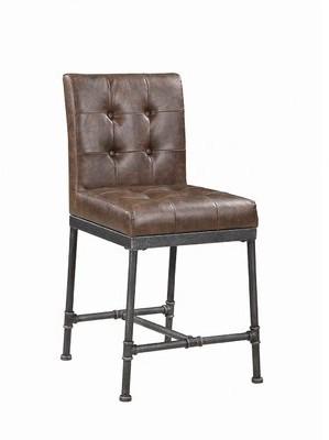 Trent Austin Designâ® Tobey Counter Height Bar Stool Trent Austin DesignA