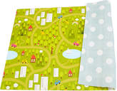 Country Town Play Mat