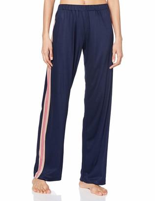 Calida Women's Favourites Trend 2_29556 Pyjama Bottoms