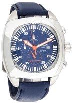 Locman 1970 Watch