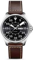 Hamilton Khaki Aviation Watch, 42mm