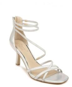 Badgley Mischka Flor Dress Women's Sandals Women's Shoes