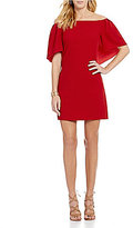Trina Turk Drs Zeal Ots Dress