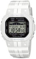 G-Shock G-Lide Watch, 42.8mm