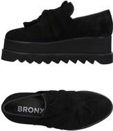Bronx Loafers - Item 11459310