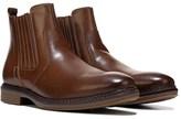 Izod Men's Nino Slip On Boot