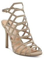 Mossimo Women's Kylea Gladiator Pumps Supply Co.;