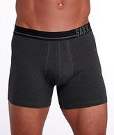 Saxx 3Six Five Boxer Brief Underwear - Men's