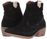 Eric Michael Val Women's Shoes