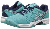 Asics Kids Gel-Resolution® 6 GS (Little Kid/Big Kid)