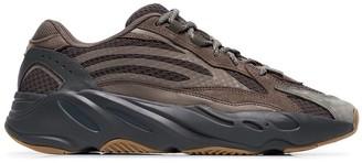 adidas YEEZY Yeezy Boost 700 V2 Geode sneakers