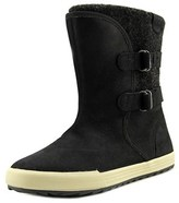 Helly Hansen Maria Round Toe Synthetic Winter Boot.