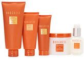Borghese Signature Skincare Collection Five-Piece Gift Box