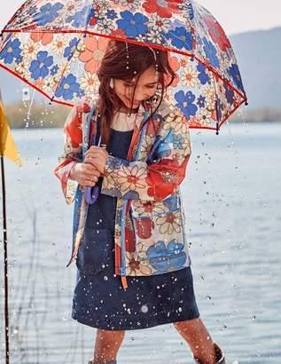 Boden Printed Umbrella