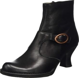 Neosens Women's Rococo Ankle Boot