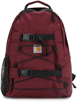 Carhartt buckled backpack