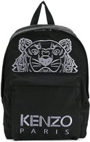 Kenzo Men's F765sf300f2099 Polyester Backpack