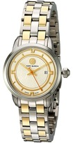 Tory Burch Tory - TRB1015 Watches