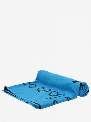 Champion Beach Towel Baby Kids