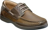 Florsheim Lakeside Ox Boat Shoe (Men's)