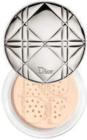 Christian Dior Diorskin Nude Air Loose Powder Healthy Glow Invisible Loose Powder