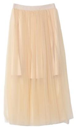 Silvian Heach 3/4 length skirt