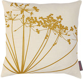 Clarissa Hulse Dill Cushion