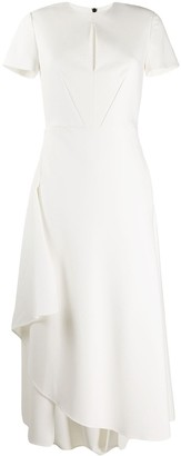 Roland Mouret Ardmore dress
